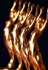12__320x240_awards